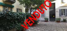 Bilocale via Ciro Menotti 10