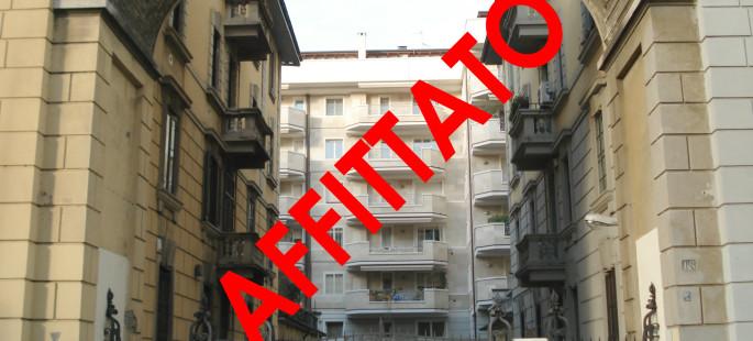Box Corso Plebisciti