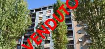 Appartamento 150 mq. piazza Novelli