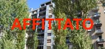 Appartamento via Sidoli